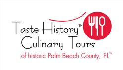 Food Tours in Palm Beach County