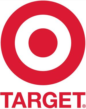 Target sponsors the 8th annual Children & Parents Day on Sunday, March 3, 2013