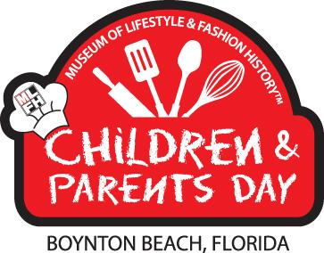 Family day, boynton beach, delray beach, palm beach county, kids cooking classes
