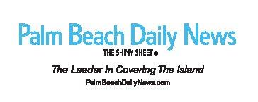 Palm Beach Daily News Sponsors Museum of Lifestyle & Fashion History Scaasi Exhibit