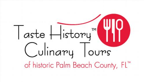 West Palm Beach Food Tour, Food Tour, Culinary Tour, Art Tour, Street Art, Mural Art, Taste History Culinary Tours, Delray Beach, Boynton Beach, Lake Worth, Lantana, Boynton Beach, Florida, Delray Beach Food Tour, South Florida Food Tour, Florida Food Tour